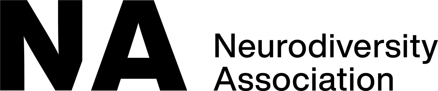 Neurodiversity Association