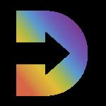 Diversitus logo