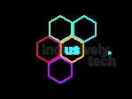 Inclusively Tech logo